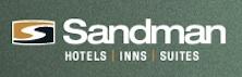sandman hotels